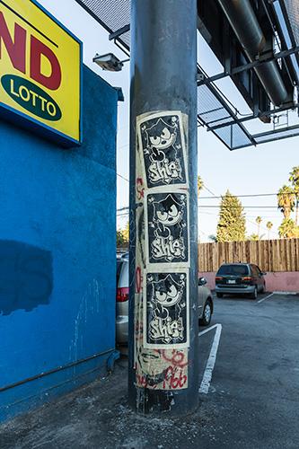 Graffiti-6747_web.jpg