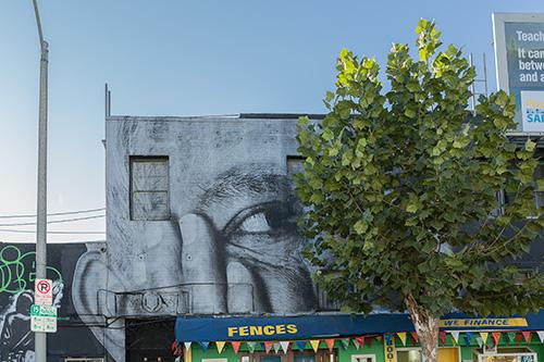 Graffiti-6715_web.jpg