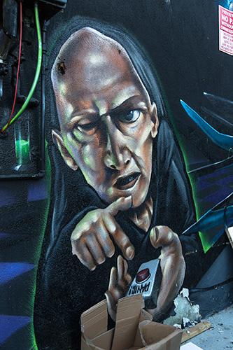Graffiti-6744_web.jpg