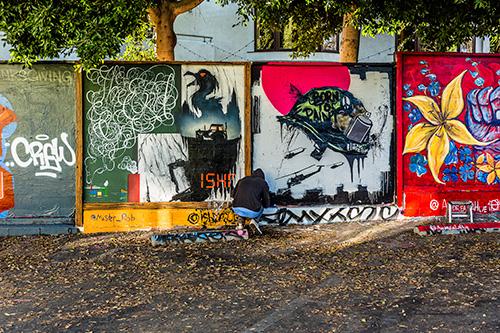 Graffiti-6662_web.jpg