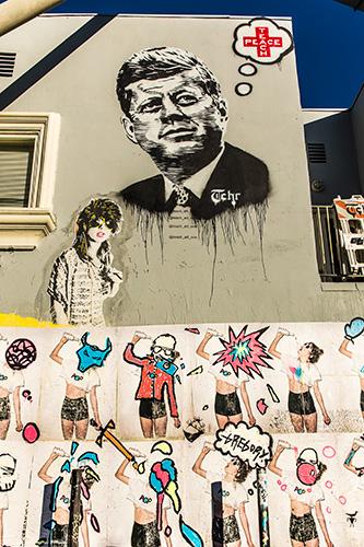 Graffiti-6663_web.jpg