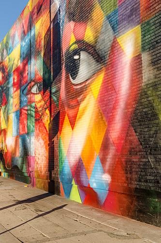 Graffiti-6870_web.jpg