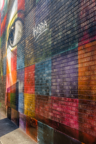 Graffiti-6867_web.jpg