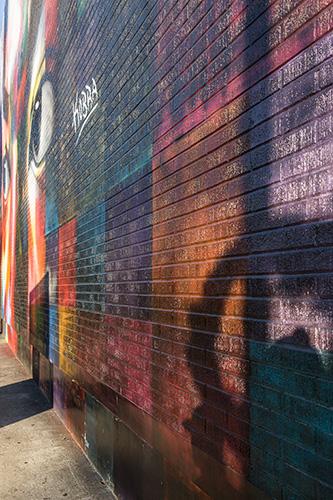 Graffiti-6866_web.jpg