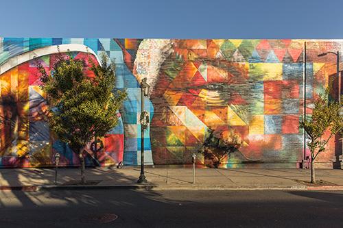 Graffiti-6875_web.jpg