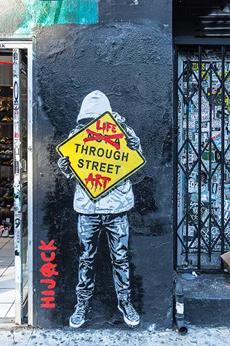 Graffiti-6675_web.jpg