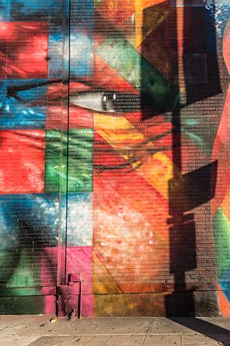 Graffiti-6871_web.jpg