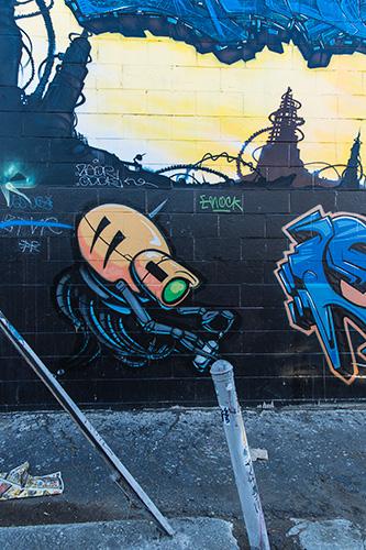Graffiti-6688_web.jpg