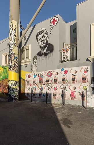 Graffiti-6673_web.jpg