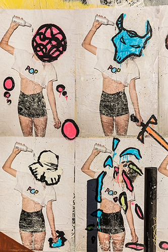 Graffiti-6655_web.jpg
