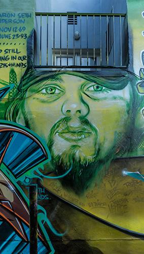 Graffiti-6741_web.jpg