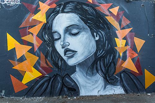Graffiti-6710_web.jpg