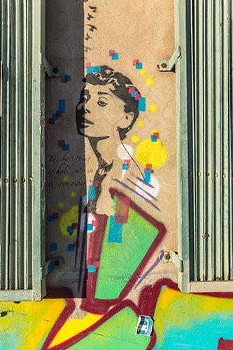 Graffiti-6678_web.jpg