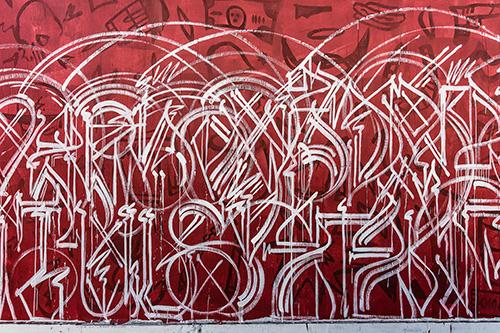 Graffiti-667web.jpg
