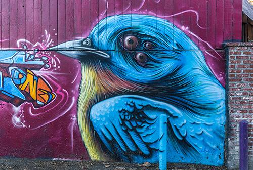 Graffiti-6708_web.jpg