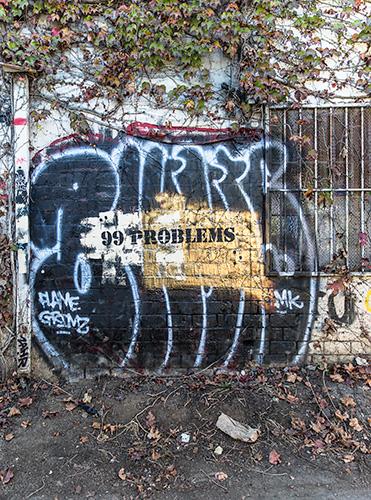 Graffiti-6685_web.jpg
