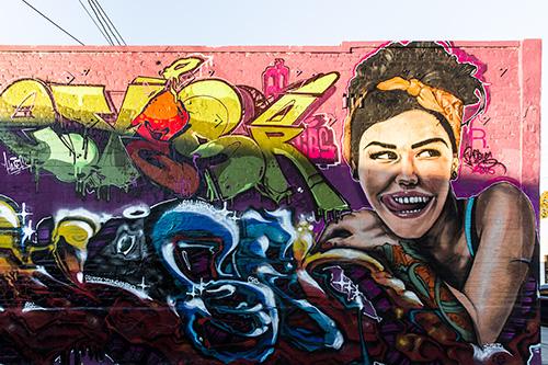 Graffiti-671web.jpg
