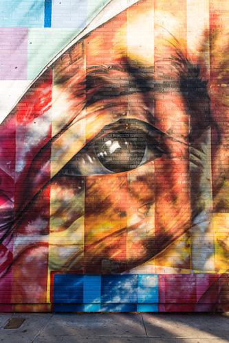 Graffiti-6883.jpg