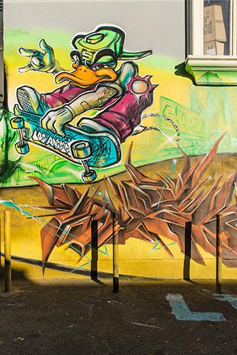 Graffiti-6656_web.jpg