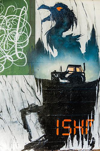 Graffiti-6658_web.jpg
