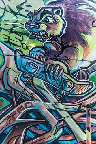 Graffiti-6657_web.jpg