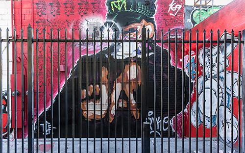 Graffiti-6976_web.jpg