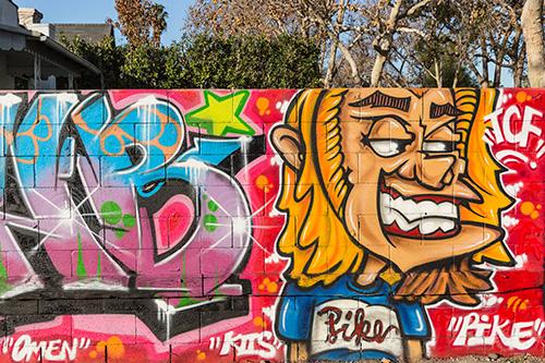 Graffiti-6983_web.jpg
