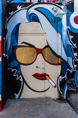 Graffiti-6979_web.jpg