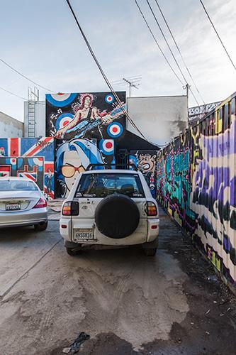 Graffiti-6984_web.jpg