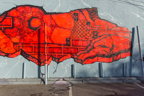 Graffiti-6972_web.jpg