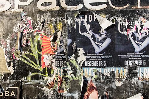 Graffiti-6969_web.jpg