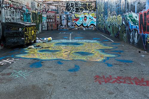 Graffiti-6989_web.jpg