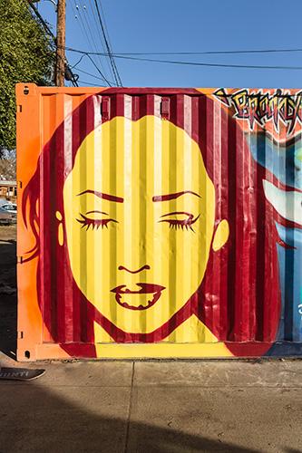 Graffiti-6974_web.jpg