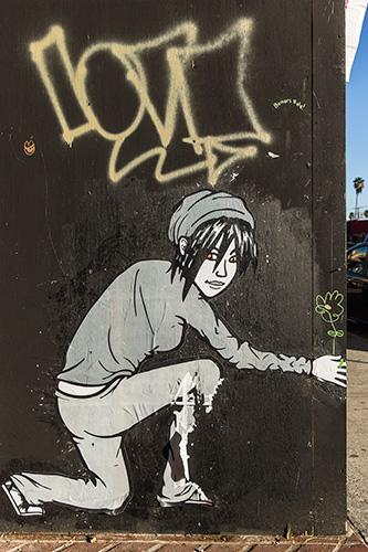 Graffiti-6968_web.jpg