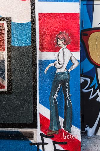Graffiti-6980_web.jpg