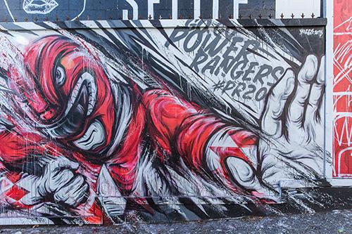 Graffiti-6960_web.jpg