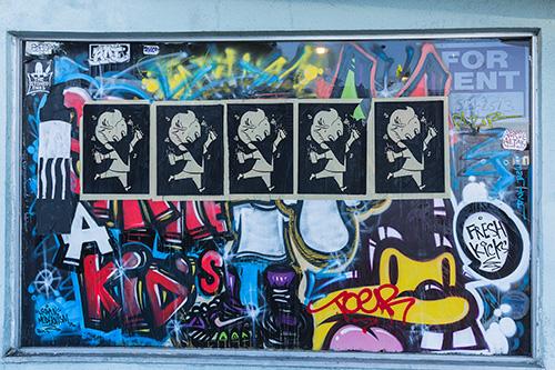 Graffiti-6961_web.jpg