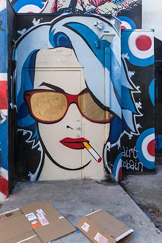 Graffiti-6978_web.jpg