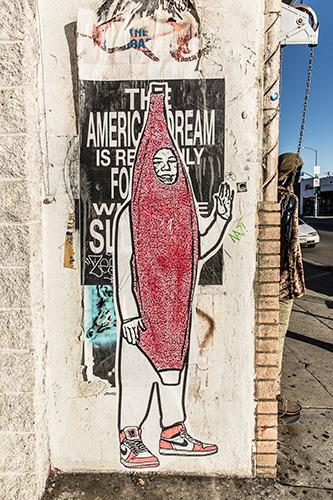 Graffiti-6967_web.jpg