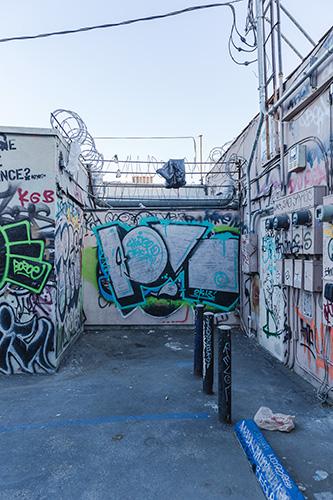 Graffiti-699web.jpg