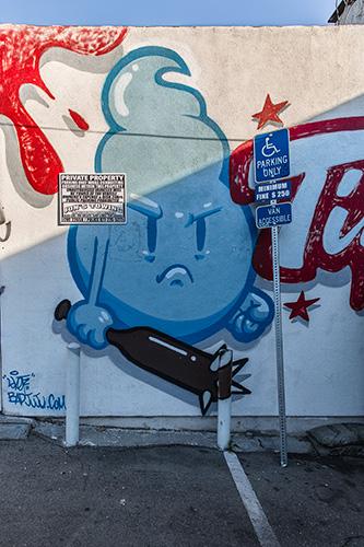 Graffiti-6970_web.jpg