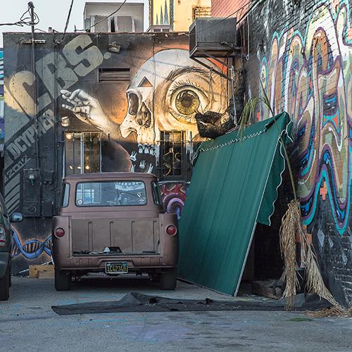 Graffiti-6726_web.jpg