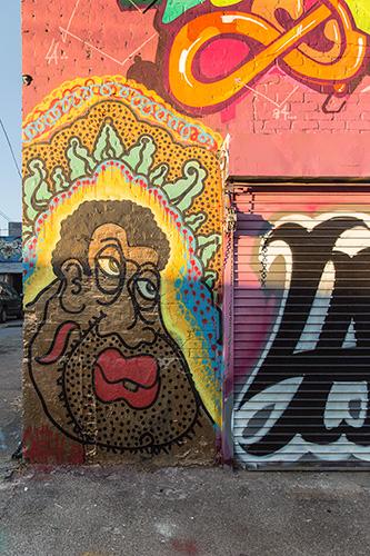 Graffiti-6725_web.jpg