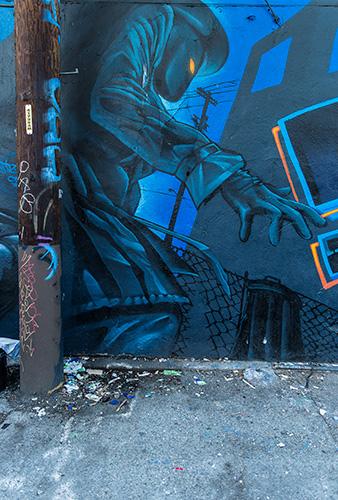 Graffiti-6718_web.jpg