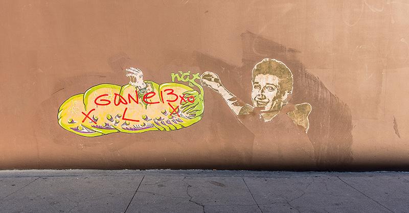 Graffiti-7017_web.jpg