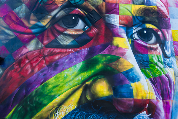 Graffiti-6905_web.jpg