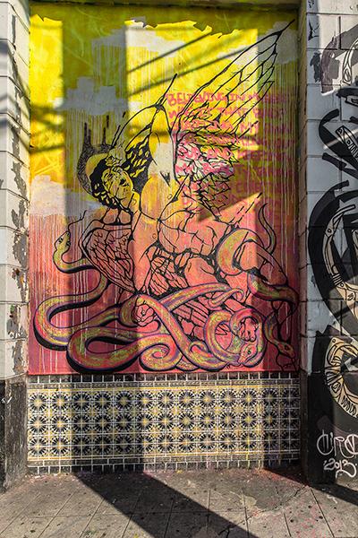 Graffiti-6851_web.jpg