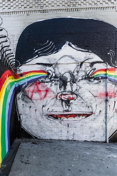 Graffiti-6841_web.jpg