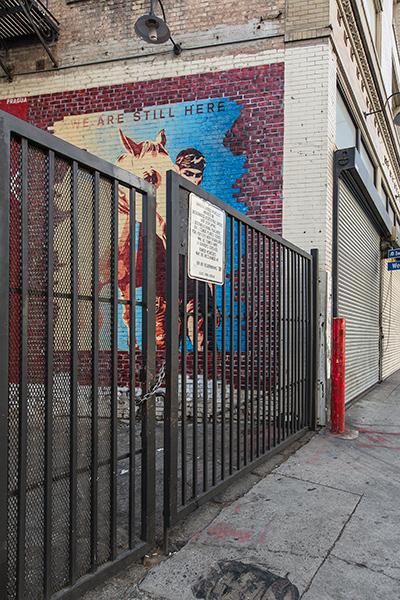 Graffiti-6873_web.jpg
