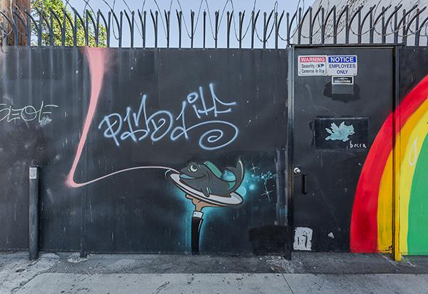 Graffiti-6838_web.jpg